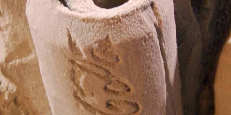 coca cola sand work
