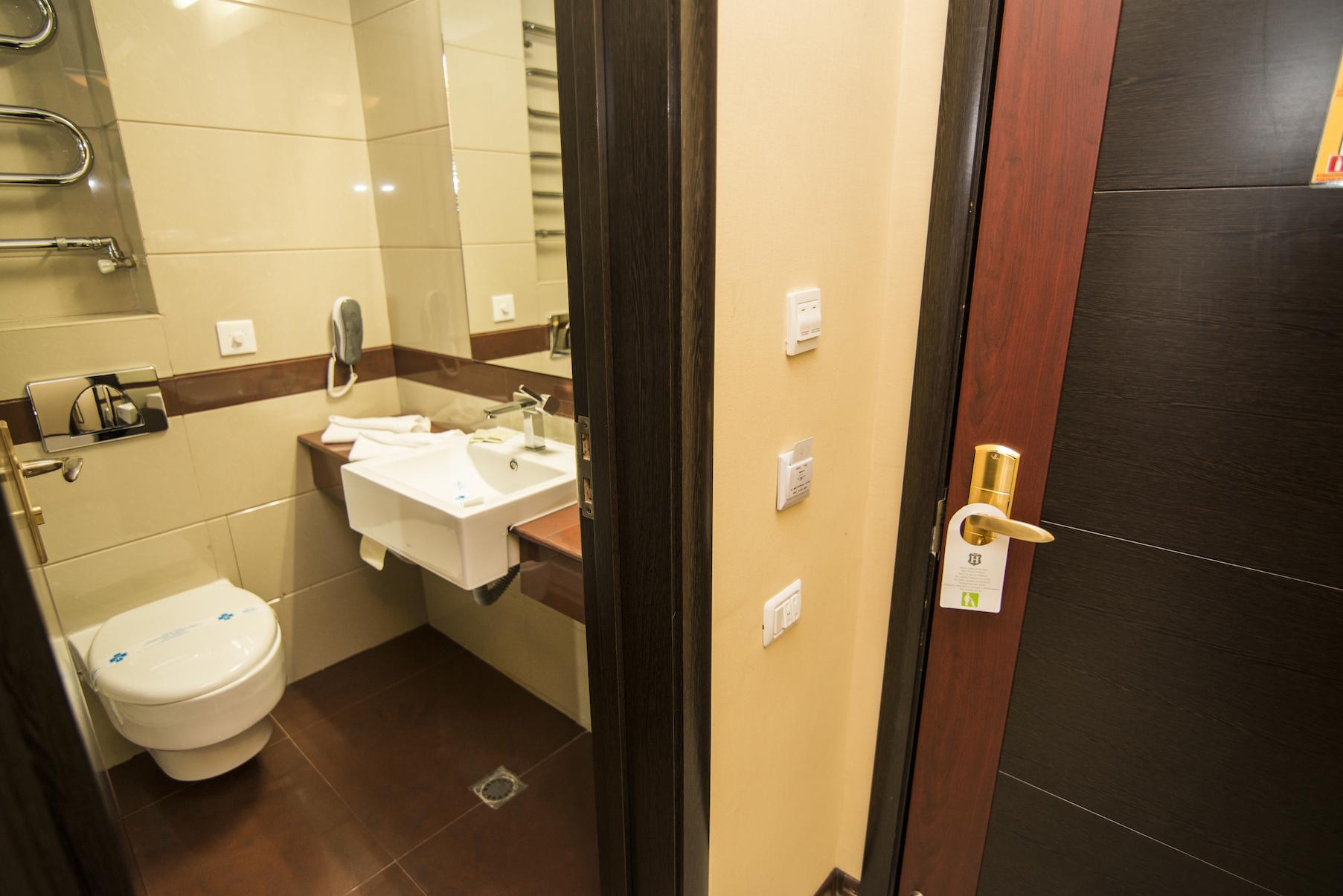 camera hotel mamaia