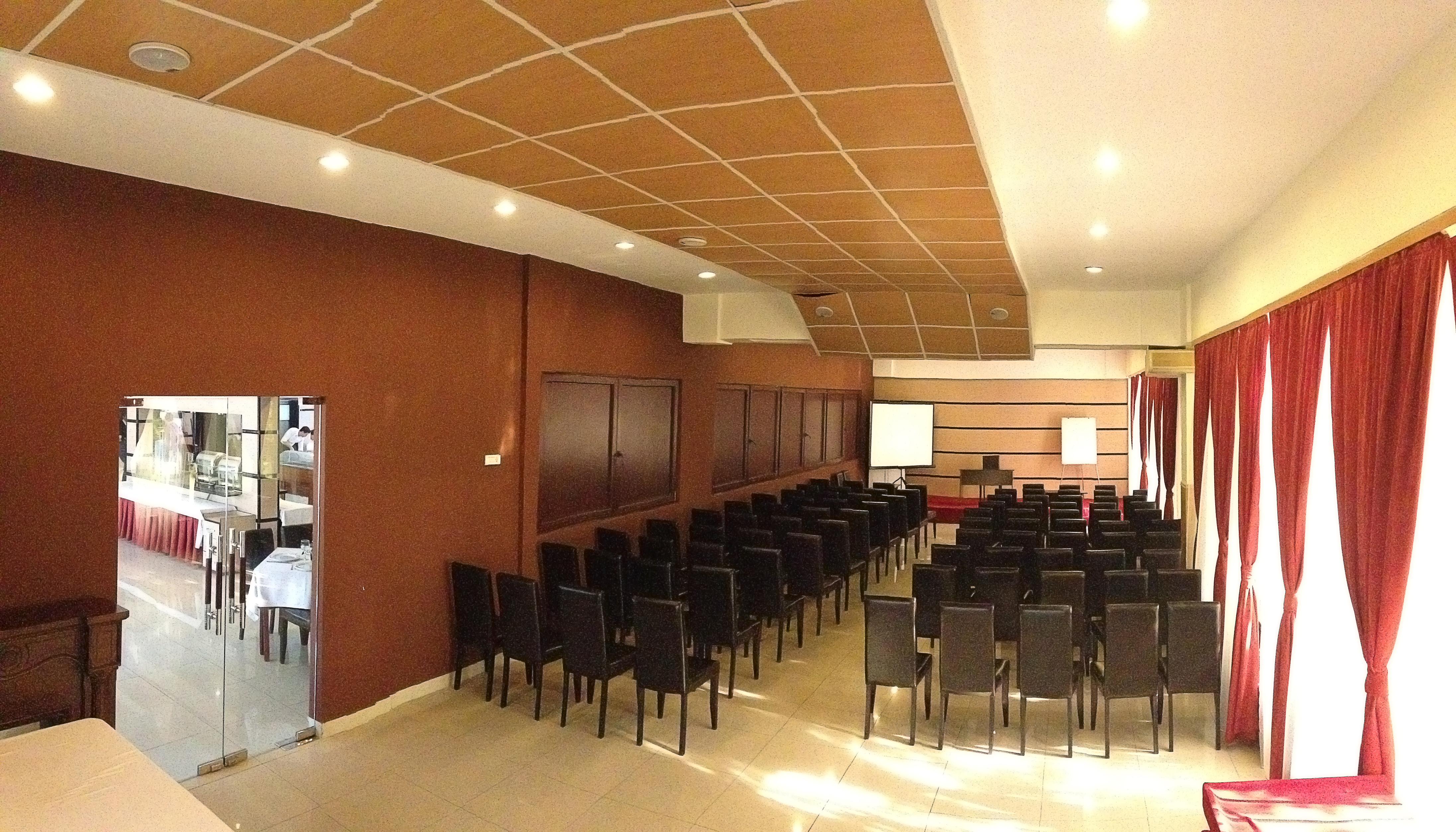 Sala Conferinte Mamaia