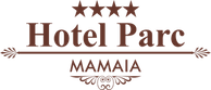 Hotel Parc Mamaia Logo