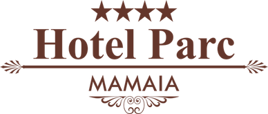 Logo Hotel Parc Mamaia