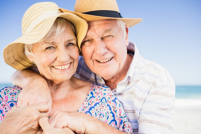 Seniors Online Dating Website No Payment Needed
